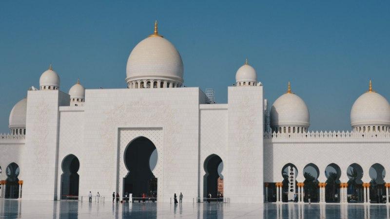 EBAÕNN! Abu Dhabis toimunud PLG turniir jättis eestlase otseülekandest välja