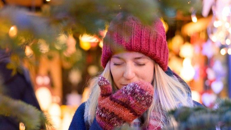 SÄÄSTA TERVIST! 10 igapäevast halba valikut, mis võivad sind haigeks teha