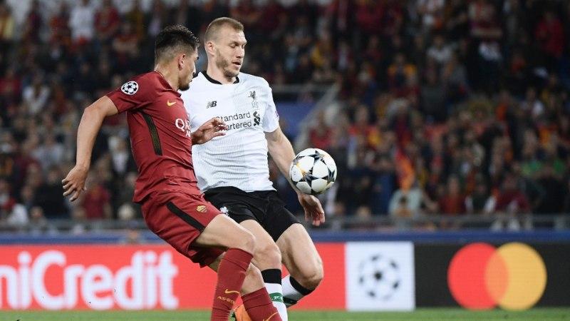 KOLMAS POOLAEG | TOP 10 – Jalgpallisündmused, mis sel aastal enim hinge pugesid