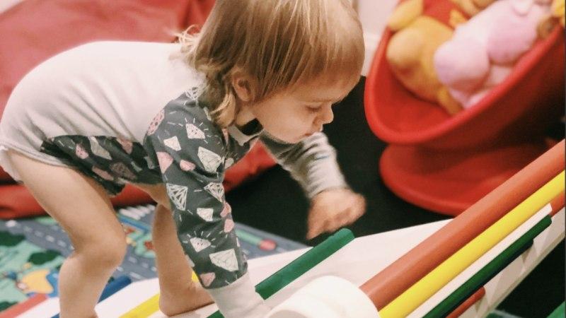 MARILYN JURMANI BLOGI | Jõulukingituste otsimine tekitab meeletut stressi!