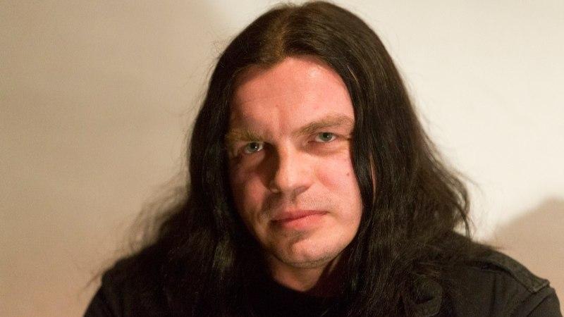 MÄLUMÄNG | Palju õnne, Marko Atso!