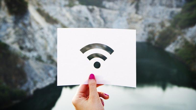 Traadivaba interneti tulevik: mida pakub Wi-Fi järgmine generatsioon?