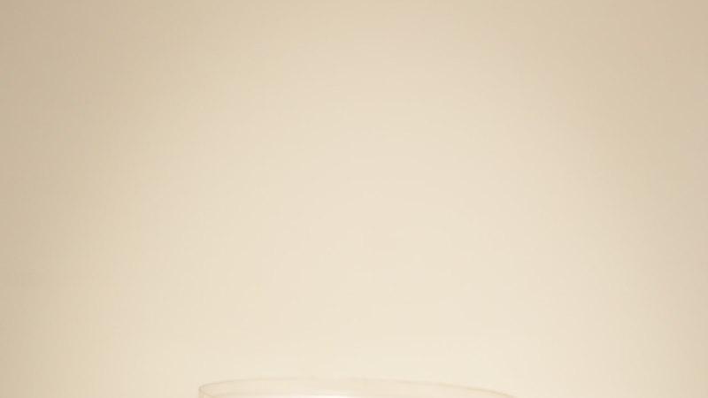 KOOLILAPSE KOKAKOOL: kosutav smuutikauss