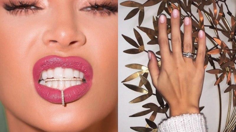 Бьюти-тренды: что будет модно в 2019 году