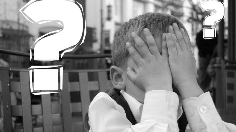 TEINE TASE | Aasta suurim pettumus (ja muud auhinnad)