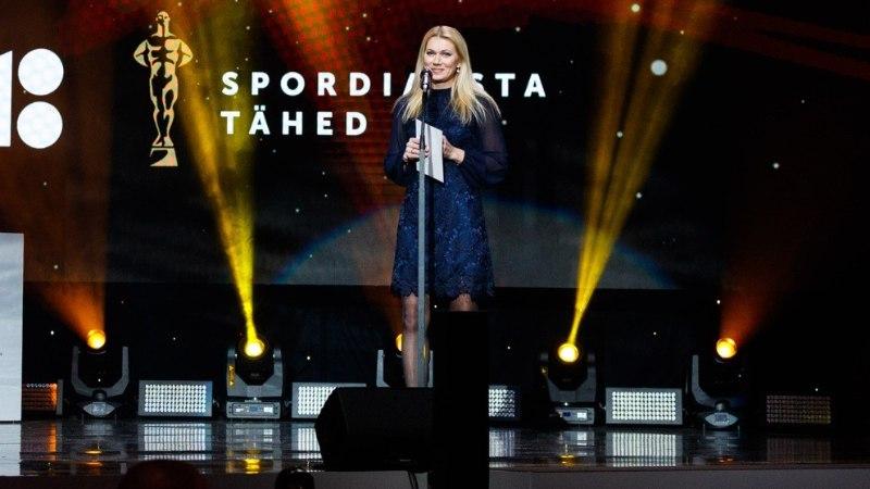 Kristina Šmigun-Vähi dopinguskandaalist: ei ole vaja kakat puutuda, läheb haisema