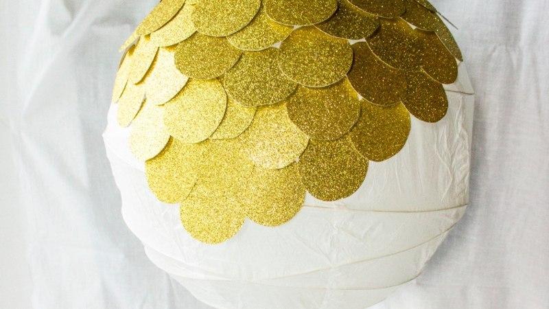 Särav aastavahetus saab hoogu vanadest traditsioonidest