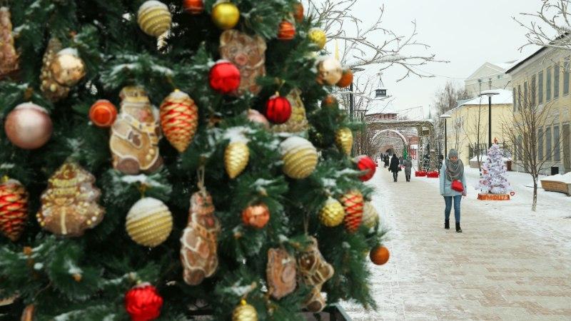 Российские врачи рассказали, как встретить Новый год без последствий