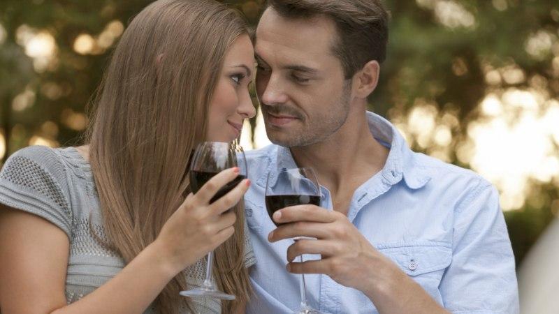 ABIELU OOTAMATUD KÕRVALTOIMED: 7 võimalust, kuidas mees teeb naise haigeks