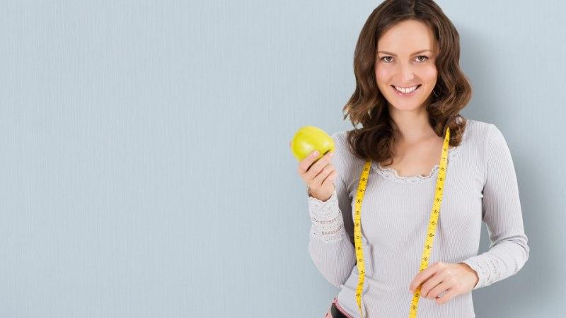 Viis toitu, mis aitavad lihasekasvule kõige tõhusamalt kaasa