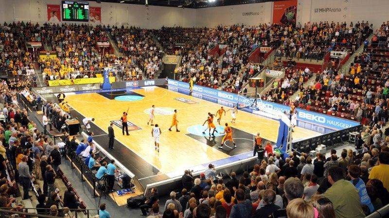 ÕL LUDWIGSBURGIS   Hull nimekiri: Saksamaa kossukoondis on valikmänge pidanud rohkem kui 20 linnas!