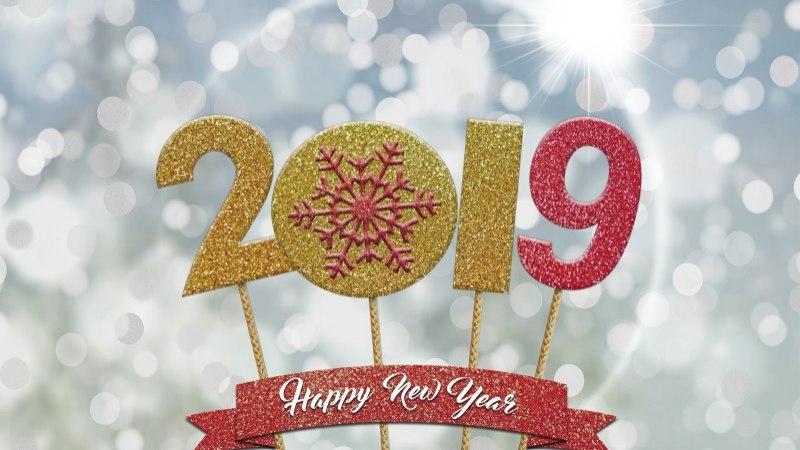 Гороскоп на 31 декабря: что принесет нам последний день в году