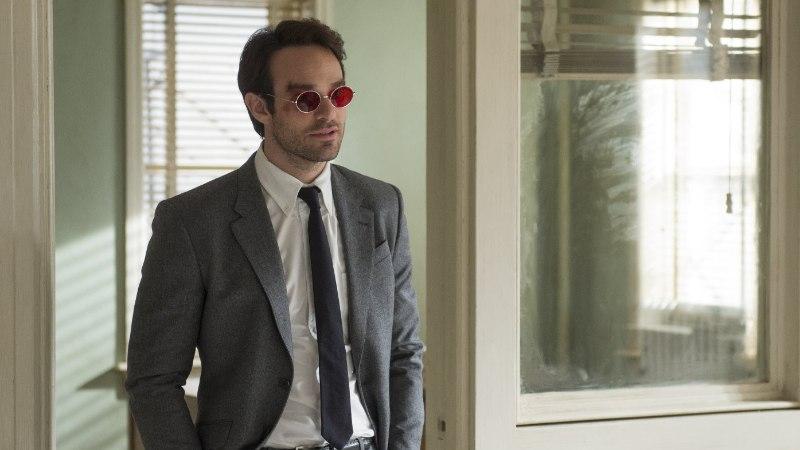 """USKUMATU! Netflixi """"Daredevil"""" saab hundipassi, otsus üllatas tegijaidki"""