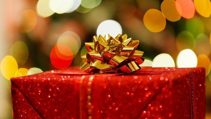 Назван топ оскорбительных подарков на Новый год