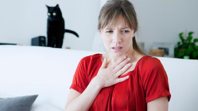 MIS ON ÕIGE, MIS VALE? 13 levinud müüti allergia kohta