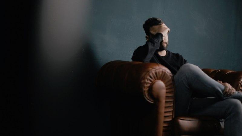 4 levinud meeste suhteprobleemi – ja kuidas neid lahendada
