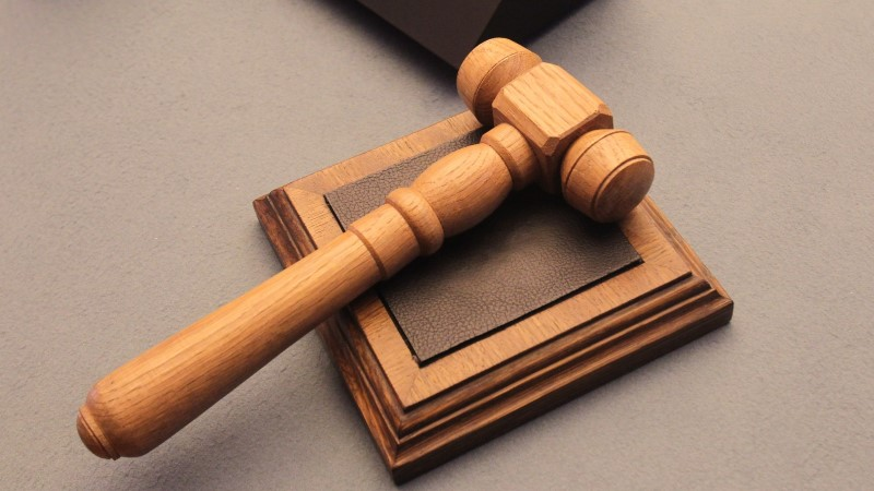 PRIA hiigelkelmuse kriminaalasi lahenes kokkuleppega