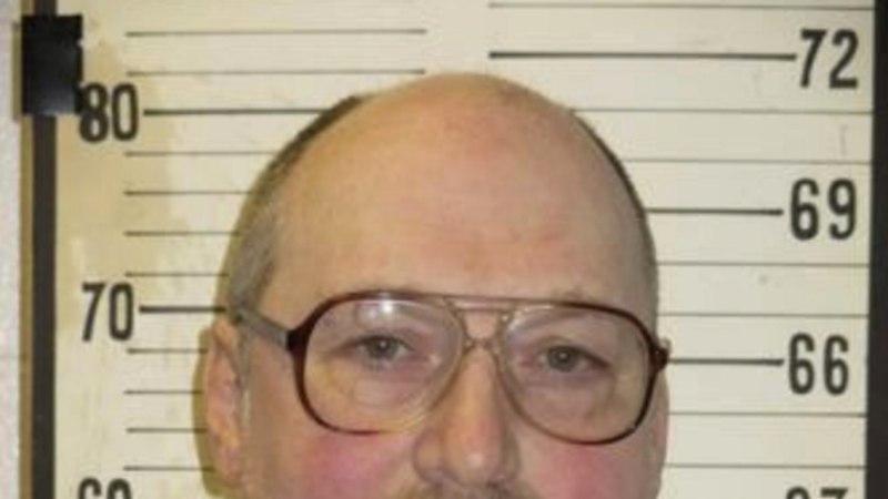 HEAD ISU: loe, milline oli 36 aastat hukkamist oodanud mõrtsuka viimane eine
