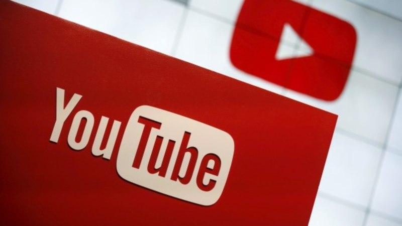 Скандал с охотницей на олигархов привел к угрозе блокировки YouTube в России