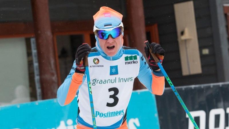 ÕL OLÜMPIAL | Tatjana Mannima: võib rahule jääda, minu parim koht olümpial!