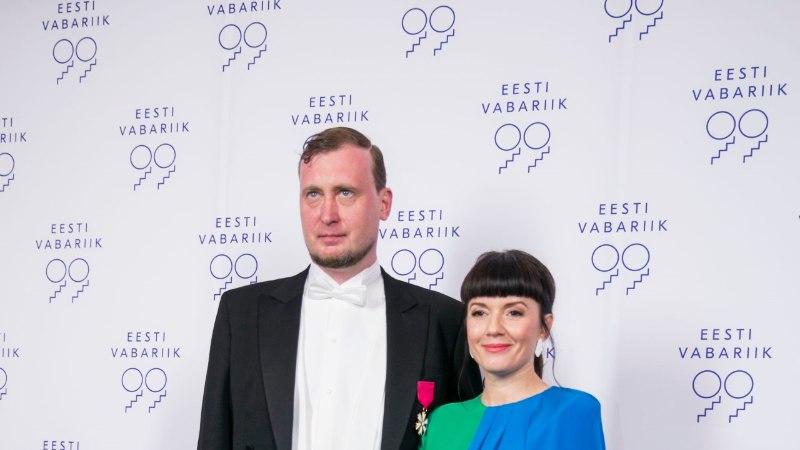 GALERII | Vaata Eesti kaunitare, kes on üle neljakümne ja näevad siiani imehead välja!
