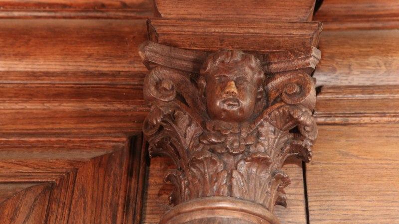 GALERII | Täna taasavati Maarjamäe loss, kohal olid mitmed tuntud näod