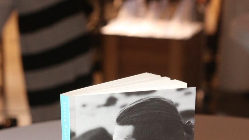 GALERII | Selgusid 2017. aasta parimad raamatud ja sajandi parim teos