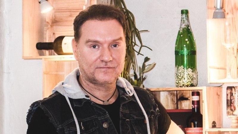 VIDEO | Mart Sander: nüüd on mu elus justkui midagi ka tehtud, võiksin siit ilmast kerge südamega lahkuda
