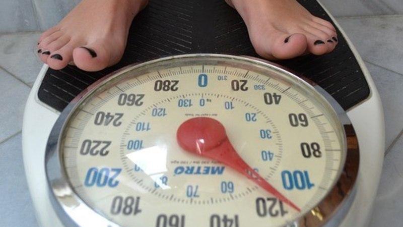 Erik Orgu soovitab: anna kaloritele tuld salatrenniga!