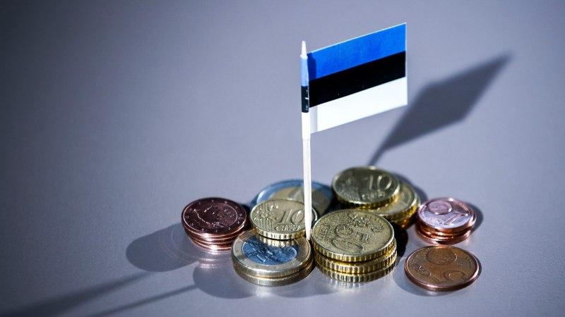 TV3 VIDEO | Kas Eesti peaks trahvima tööandjat, kes ei maksa naistele ja meestele võrdset palka?