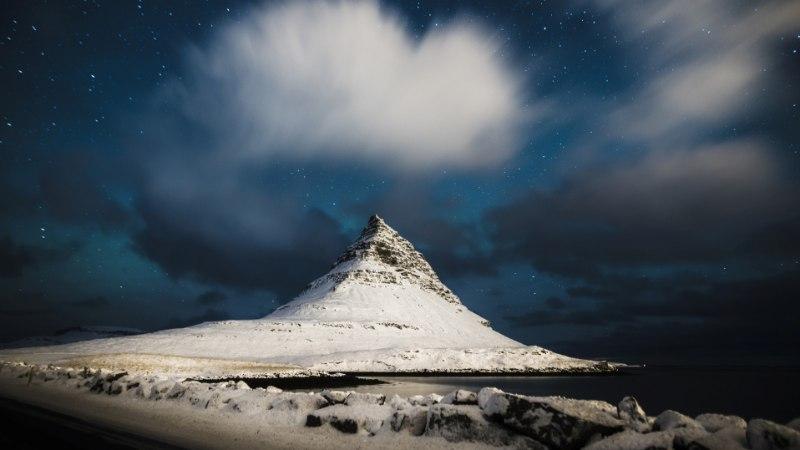 Kolm Eesti fotograafi valiti maailma suurimal fotokonkursil 50 parima hulka