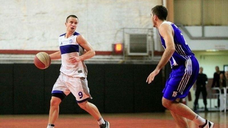 Eesti korvpallurid välismaal: Laanelt tosin söötu, Veidemani klubi võimas lõpuspurt, Kurbasele valus kaotus