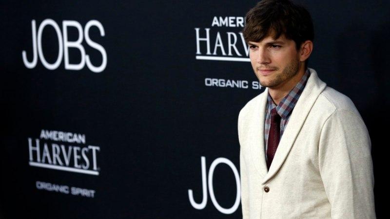 MÄLUMÄNG | Palju õnne, Ashton Kutcher!