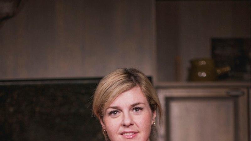 HOMMIKUSÖÖK STAARIGA | Mendi-Anna maovähendusoperatsioon oli küünlaid väärt