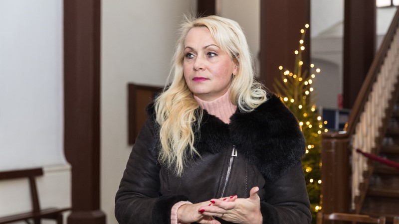 IRL: mõistame nõukogude estraadikontserdi üheselt hukka