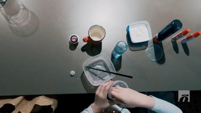 VIDEOD | ÕHTULEHE KATSE: kuidas valmistada lima? Appi tulevad algklassiõpilased!