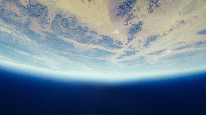 TEINE TASE | Lameda Maa teoorial löödi lõplikult põhi alt