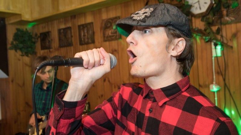 VAATA | Tartu õuduslaulikutest valmis pöörane dokfilm