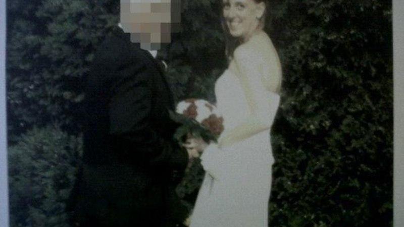 Один любовник убил и сжег второго – ночью, когда она вернулась в постель к мужу