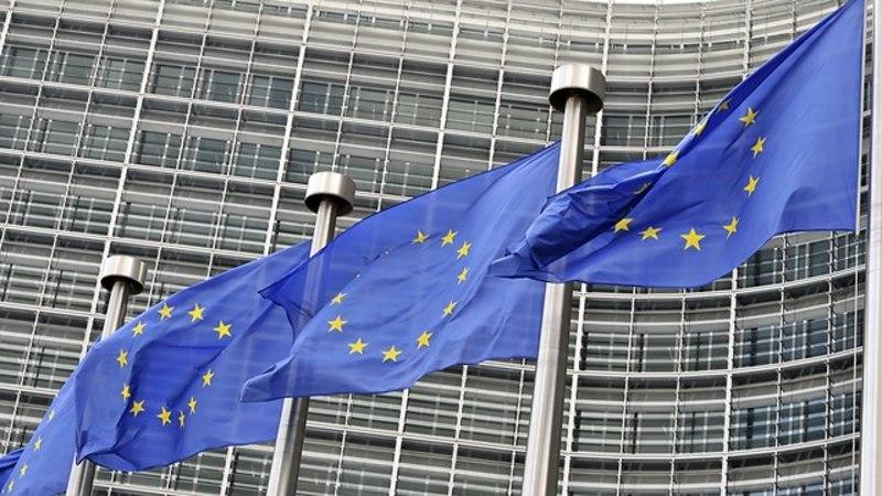 ЕС еще на полгода продлил санкции против России