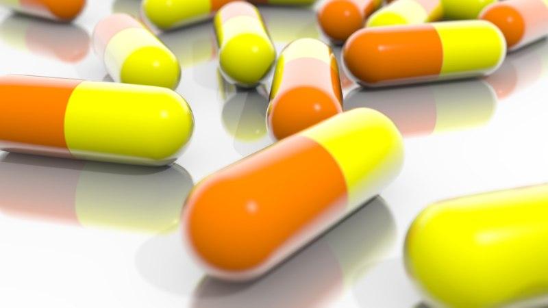 GRIPP MÖLLAB: gripiravim võib apteegist ajutiselt otsa saada
