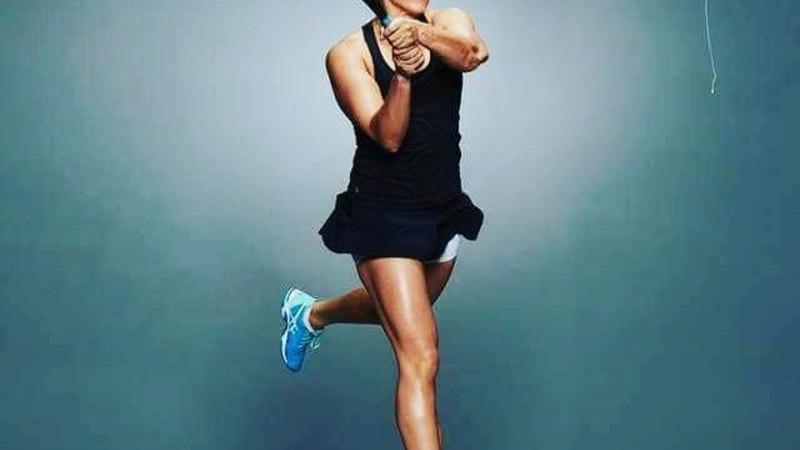 FOTOD | WTA fotosessioonil oli fookuses särav Kaia Kanepi!