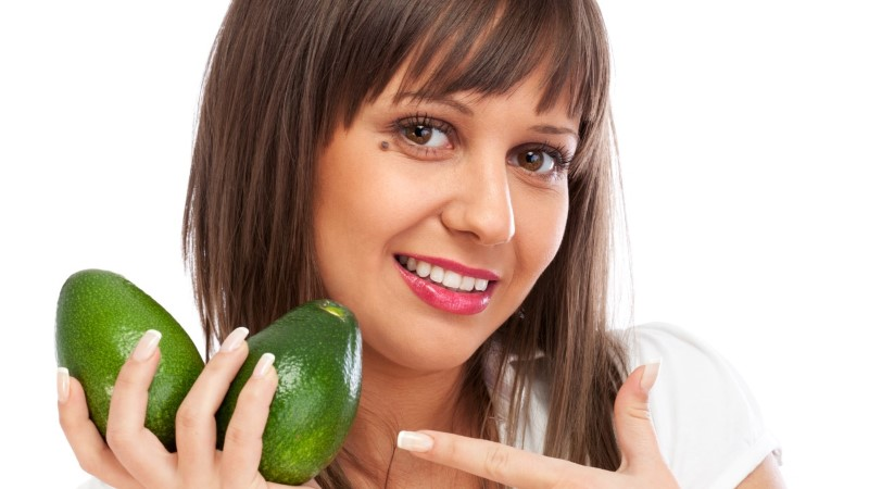 Millised toidud aitavad hoida kaalu, kuid teevad ka kõhu täis?
