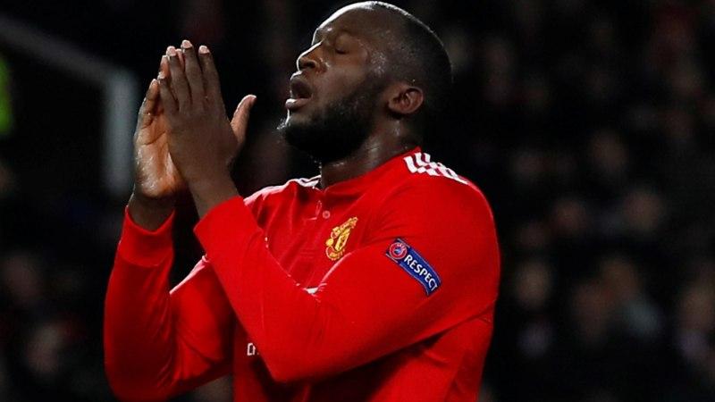 NII SEE JUHTUS | Sport 13.03: Manchester United pudenes Meistrite liigast, Ilves napilt MK-punktidel