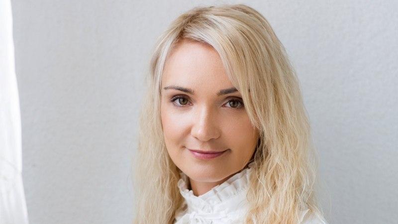 Elo Ellermaa muretseb eesti keele tuleviku pärast: ilusad eestikeelsed sõnad asendatakse inglispärastega