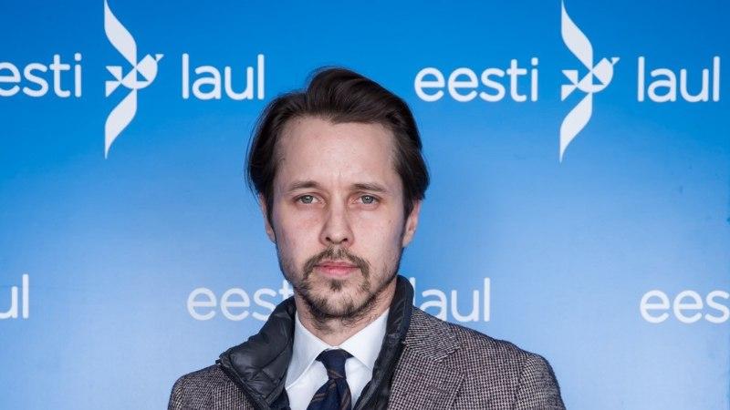Selgusid Eesti muusikaettevõtluse auhindade nominendid