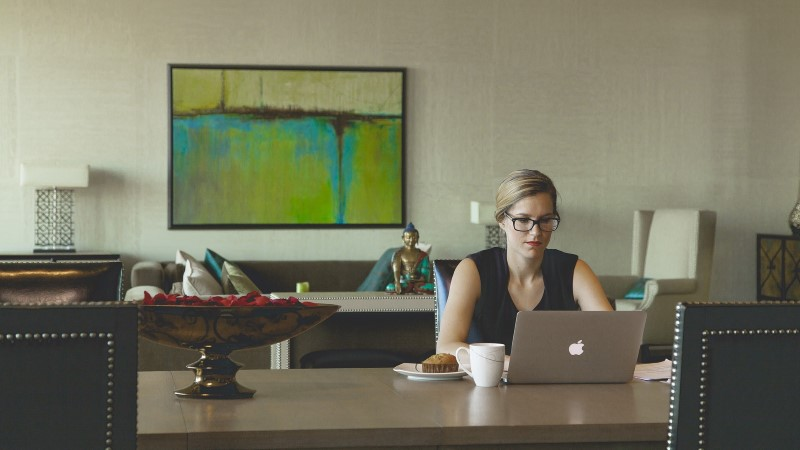 Teadmiseks tööandjatele: 6 erinevust eelmise ja praeguse põlvkonna vahel