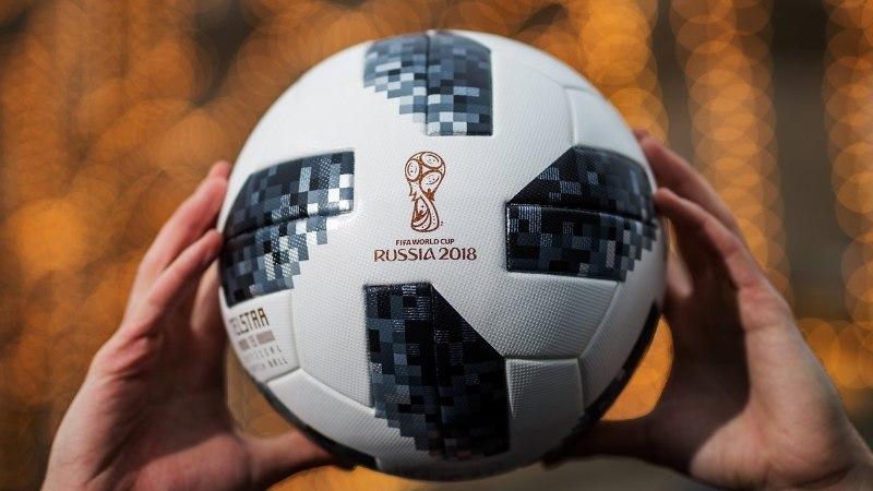 FIFA vabandas MM-piletite müümisel tekkinud tõrke tõttu, ent ööpäevaga leidis ikkagi omaniku üle 350 000 pääsme!