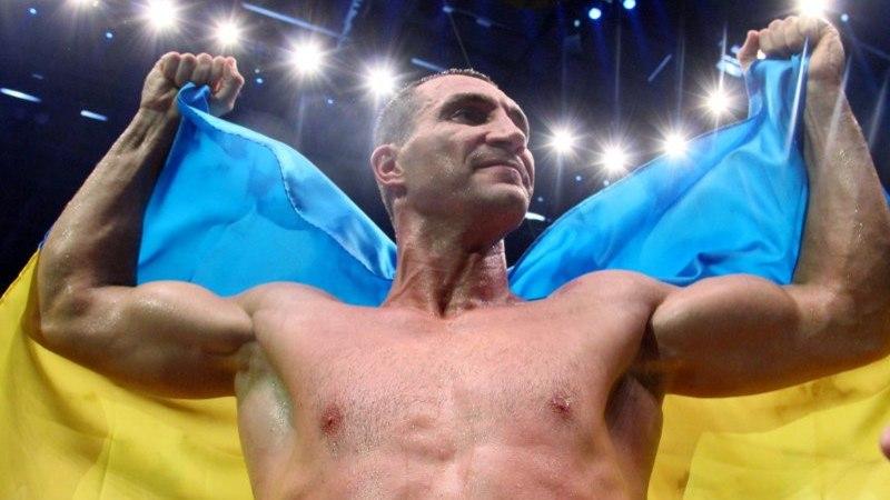 Украинским спортсменам запретили участвовать в соревнованиях в России