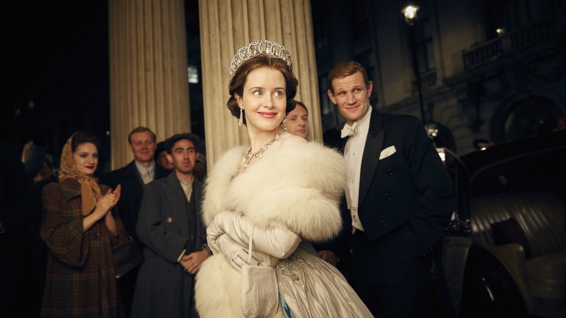 """EBAÕIGLUS: """"Krooni"""" kuningannale maksti vähem kui tema mehele"""